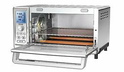tob 260n1 chefs convection toaster oven appl