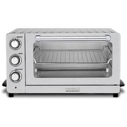 Cuisinart TOB-60N Toaster Oven Broiler with Convection