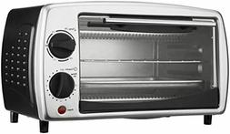 ts 345b toaster oven stainless steel 4