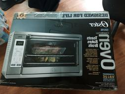 tssttvxldg extra large convection countertop toaster oven