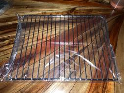 Wire Rack for Breville the Smart Oven Air BOV900BSS Toaster