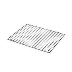 Wire Rack for the Smart Oven BOV800XL, the Smart Oven Plus B