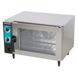 Toastmaster XO-1N Electric Countertop Convection Oven